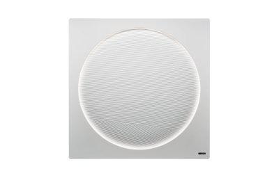 Klimatyzator LG Artcool Stylist od 2,5 do 3,5 kW