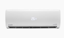 Klimatyzator CHIGO Panel 169 (WHITE PRO)