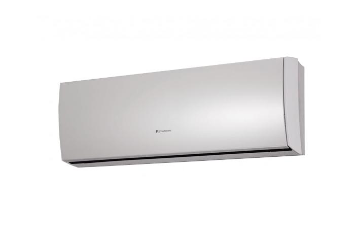 Klimatyzator Fujielectric ścienny RSG-LT (2,5-3,5 kW)