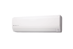 Klimatyzator Fujielectric ścienny RSG-LF (5,2-8,0 kW)