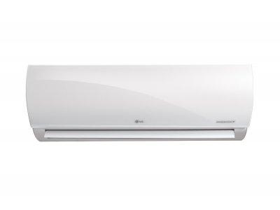 Klimatyzacja LG STANDARD P09RL