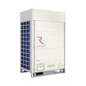 Agregat RVF Inwerter RVF-280V3OMM
