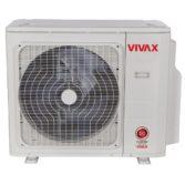 Agregat zewnętrzny Vivax ACP-42COFM123AERI