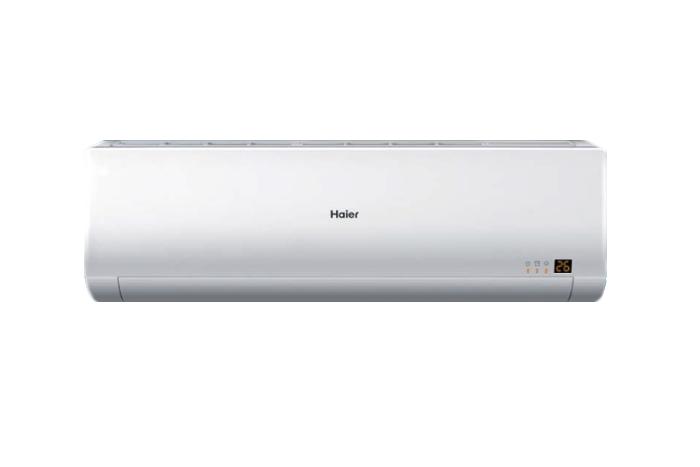 Klimatyzator Haier Ścienny klimatyzator haier ścienny Multi Split Brezza (2.7-7.5 kW)