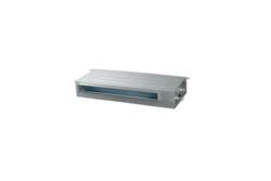 Klimatyzator Haier Kanałowy Duct slim Multi Split o niskim sprężu (2.7-7.1 kW)
