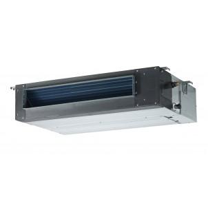 Klimatyzator kanałowy Rotenso Nevo N35Vi Inverter