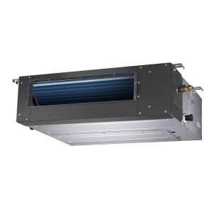 Klimatyzator kanałowy Rotenso Nevo N160Vi Inverter