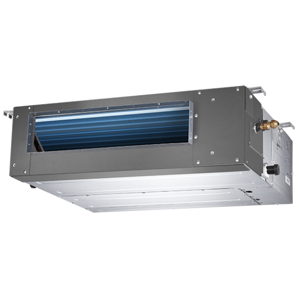 Klimatyzator kanałowy VIVAX ULTRA ACP-24DT70AERI
