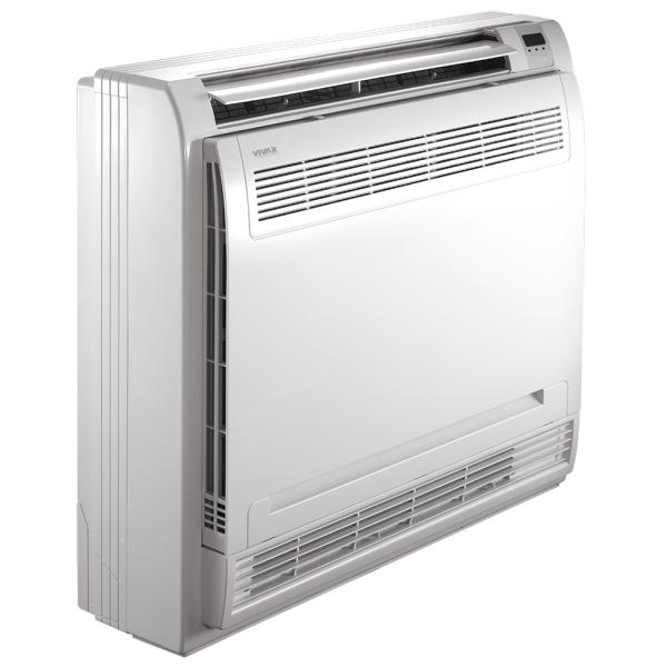 Klimatyzator konsolowy VIVAX UNIQUE ACP-18CT50AERI