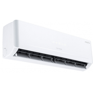 Klimatyzator Pokojowy Rotenso Kasi K70Vi Inverter