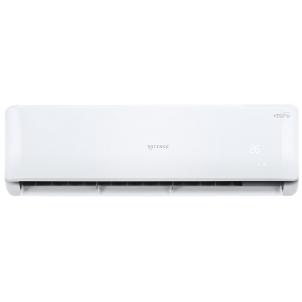 Klimatyzator Pokojowy Rotenso Muna M50Vi Inverter