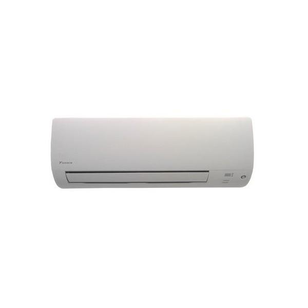Klimatyzator ścienny Daikin FTXP20KV