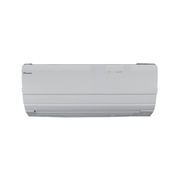 Klimatyzator ścienny Daikin Ururu Sarara FTXZ35N / RXZ35N