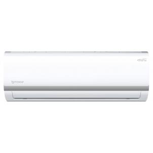 Klimatyzator ścienny Multi Split Rotenso Sole S21Vi Inverter