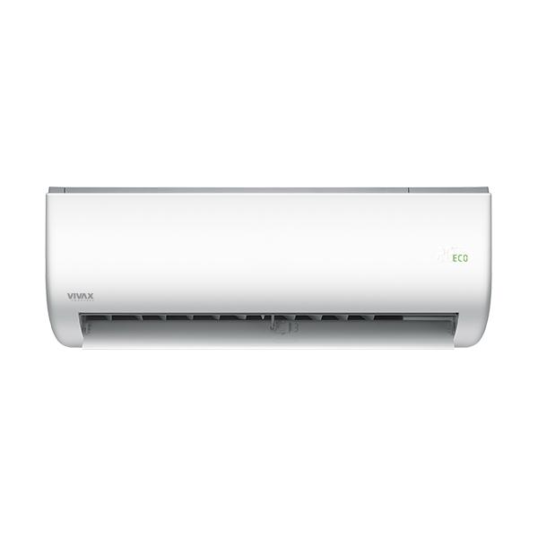 Klimatyzator ścienny VIVAX S-DESIGN ACP-18CH50AESI