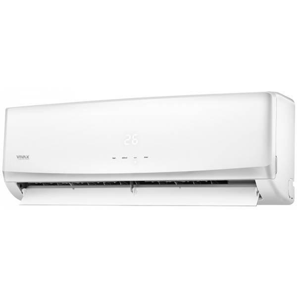 Klimatyzator ścienny VIVAX Z-DESIGN ACP-18CH50AEZI