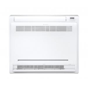 Klimatyzator typu Konsola Rotenso Aneru A35Vi Inverter