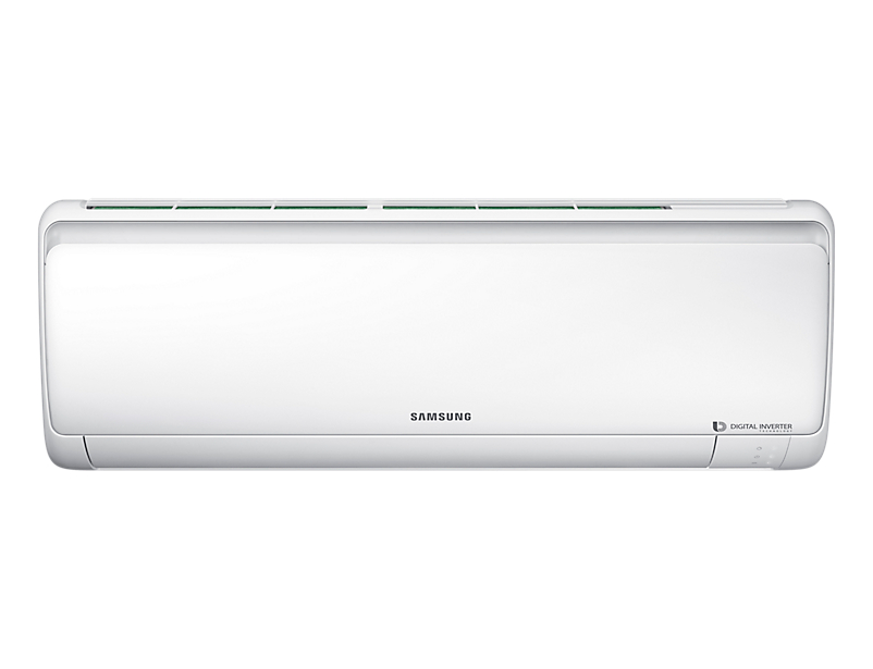 Samsung ECO 2,5 kW