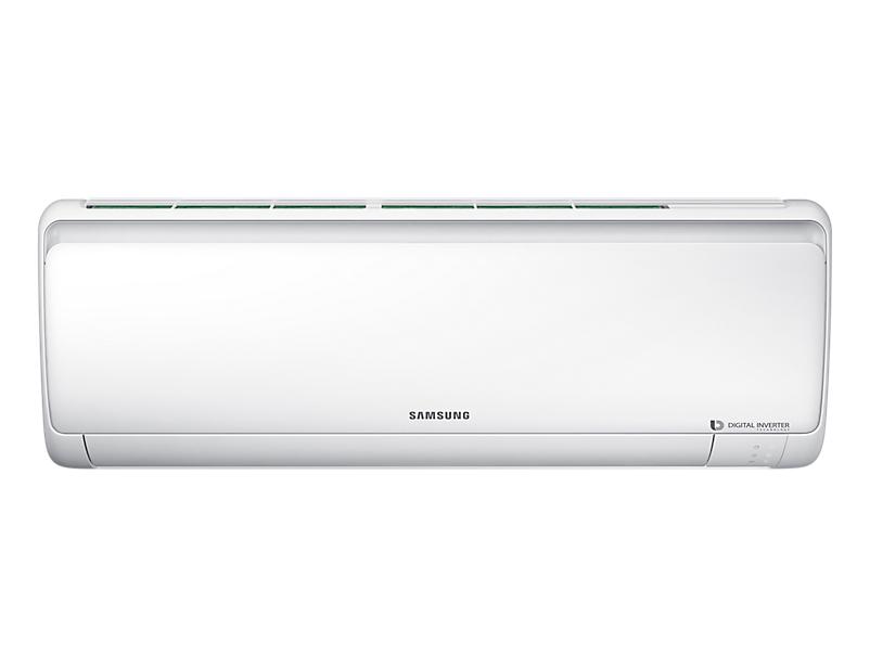 Samsung ECO 3,5 kW