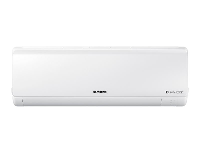 Samsung RAC Standard 3,5kW
