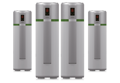 Haier Pompa ciepła HP250CM2