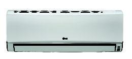 Klimatyzator LG ścienny Basic