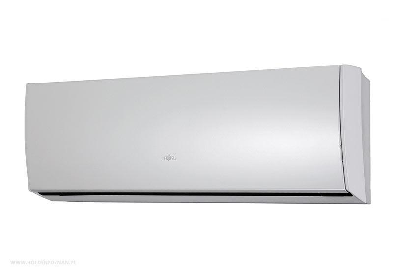 Klimatyzator Fujitsu ścienny ASYG - LTCA ( 2,5 - 3,5 kW)