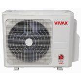 Agregat zewnętrzny Vivax ACP-27COFM79AERI