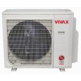 Agregat zewnętrzny Vivax ACP-28COFM82AERI