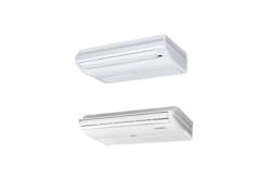 Klimatyzator Haier Przysufitowo-przypodłogowy CONVERTIBLE (3.5 - 15.5 kW)