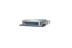 Klimatyzator Haier Kanałowy DUCT o niskim sprężu (3.5 - 6.8 kW)