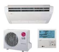 Klimatyzator LG Podstropowy H-Inverter