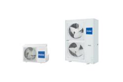 Klimatyzatory Haier Jednostki zewnętrzne (4.1-10.0 kW)