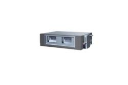 Klimatyzator Haier Kanałowy DUCT o wysokim sprężu (12.5 - 15.5 kW)