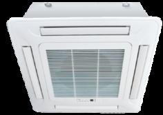 Klimatyzator Chigo Jednostki Kasetonowe Multi