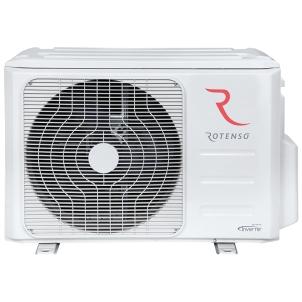 Klimatyzator Multi Split Rotenso Hiro H120Vm2 Inverter