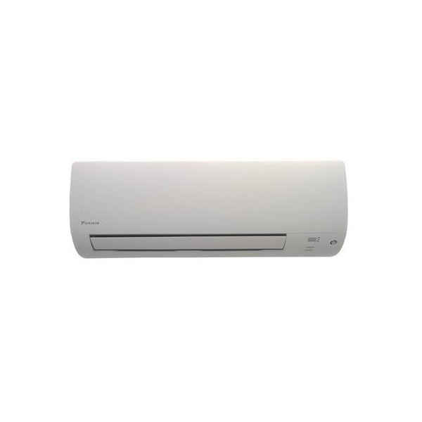 Klimatyzator ścienny Daikin FTXP25KV