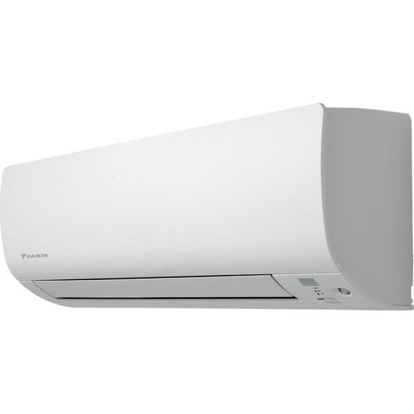 Klimatyzator ścienny Daikin Professional FTXM20M / RXM20M