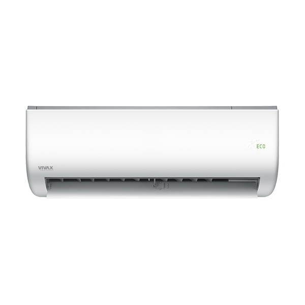Klimatyzator ścienny VIVAX S-DESIGN ACP-24CH70AESI