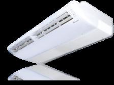 Klimatyzator Chigo VRF Jednostki Wewnętrzne Podsufitowe